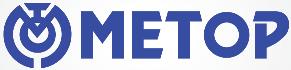 METOP Elektrik