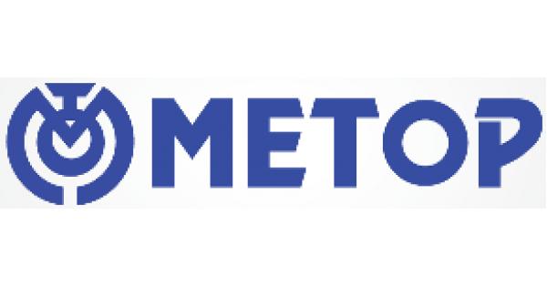 METOP ile ilgili görsel sonucu